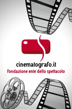 Point at this image to know more about Cinematografo.it, the service that allows you to discover plots, reviews and trailers by framing italian movie posters.