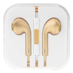 doopoo TMHigh Quality Earphones Earbuds Headphone In-ear Earphone Earpods with Remote and Mic Control Compatible with Apple Iphone 6 Plus Iphone 6 Iphone 5 4 Ipad Air Mini 4 3 2 Ipod Touch Headphones Online, Cute Headphones, Iphone Headset, Cheap Iphones, Thing 1, Apple Iphone 6, Ipod Touch, Cell Phone Accessories, Music