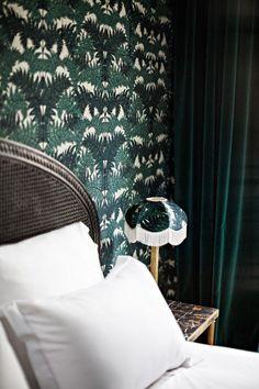 Hôtel Providence Paris – Ouverture Septembre 2015