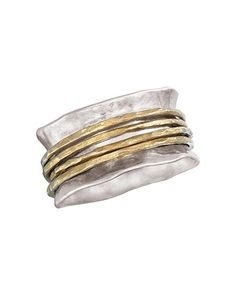 Go for a Spin Ring, Rings - Silpada Designs