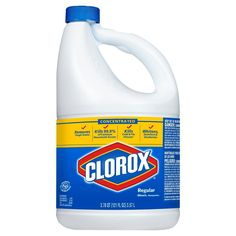 Clorox Bleach Bathroom Bowl Cleaner 24 Oz Apartment Wish Glamorous Clorox Bathroom Cleaner Design Decoration