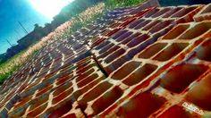 """Olhares do avesso: Amizade e guerra – por Rafael Belo Crônica de segunda (monday chronic)  olharesdoavesso.blogspot.com.br/2014/07/amizade-e-guerra-por-rafael-belo.html """"Se não for nobre nem valioso não é amizade. Aliás, quem sobrevive em sã consciência sem amigos?""""  #crônica #amizade #amigos #guerra #tijolos #chronic #friendship #friends #war #bricks #Mànxìng #yǒuyì #péngyǒu #zhànzhēng #zhuān #Purānī #dōstī #mitrōṁ #yud'dha #īṇṭōṁ"""
