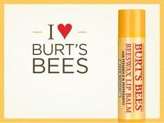Burts-Bees.png (600×450)