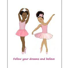 Baby Ballerina, Dancer, Inspirational, Movie Posters, Movies, Life, Instagram, Films, Dancers