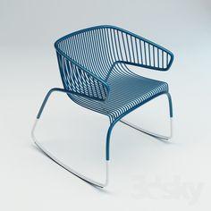 Steel Furniture, Cool Furniture, Furniture Design, Kitchen Layout Plans, Multipurpose Furniture, Ergonomic Office Chair, Minimalist House Design, 3d Models, Home Office Design