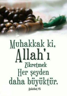 Cc Islam Muslim, Self Motivation, Quotes About God, Beautiful Words, Allah, Cool Words, Life Lessons, Amen, Poems