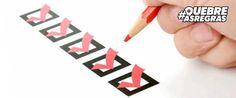 Corretor de imóveis: 5 dicas para desenvolver seu lado pessoal e profissional.