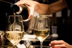 It's at the top of every wine list from high-end Michelin-starred restaurants to local pubs. Can house wine be trusted to deliver quality and good value? Local Pubs, Types Of Wine, Wine List, Decanter, Trust, Canning, Google, Wine Types, Wine Chart