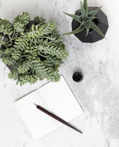 Black and White Desk Accessories workspace, home office inspiration, styled stock photography White Desk Accessories, Flat Lay Photography, Photography Classes, Indoor Photography, Photography Books, Coffee Photography, Drone Photography, Photography Backdrops, Mobile Photography