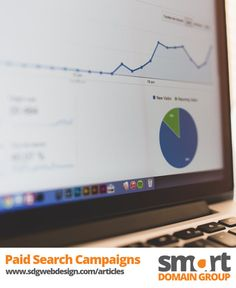 Are you a small business owner? Are you struggling to get more enquiries from your Paid Search Campaigns? Check out a latest article to learn a few more ways to improve your targeting.