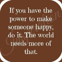 Nana Quotes, Love Psychic, World Need, Psychic Readings, Spiritual Life, Relationships Love, Healer, Insight, Spirituality