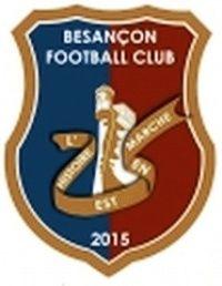 Football, France, Club, Bra, Logos, World, Badges, Coat Of Arms, Soccer