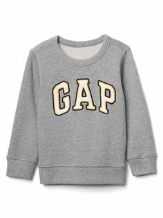 Baby Clothing: Toddler Girl Clothing: his shop by size (12m-5y)   Gap