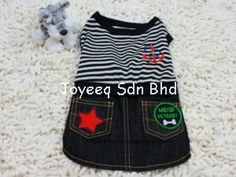 #pets clothes and accessories, #pet clothes for dogs, #pet clothing dog clothes Jean Skirt, Pet Clothes, Dog, Pets, Tank Tops, Clothing, Accessories, Women, Fashion
