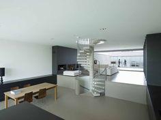 W House VMX Architects5 730x547 VMX Architects: W House