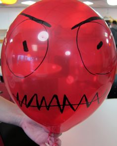 plants v zombies balloon - Google Search