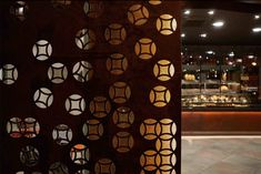 "Project: Bakery - Boulangerie ""ΕΥΖΥΜΟΝ"" Location: Karpenissi, Evrytania, Greece Designed By: a+ architects, Ioannis_Zacharakis  Photographer: Vice Versa www.viceversa.gr Project Collaborations: Myrto_Koutsovoulou, Nikolaos_Silvestros, Nadia_Nika www.a-plusarchitects.com"