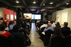 The 4th edition of  Kochi-Muziris Biennale gets a boost