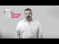 The Dental Geek's Take on Dental Trade Shows #dental