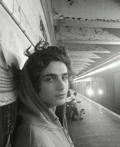 Find images and videos about boy, timothee chalamet and call me by your name on We Heart It - the app to get lost in what you love.