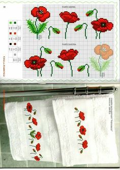 1 million+ Stunning Free Images to Use Anywhere Cross Stitch Bookmarks, Beaded Cross Stitch, Cross Stitch Rose, Cross Stitch Flowers, Cross Stitch Embroidery, Embroidery Patterns, Cross Stitch Designs, Cross Stitch Patterns, Free To Use Images