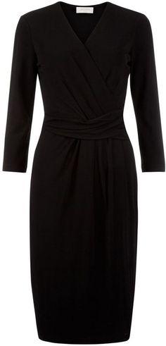 Hobbs Pippa Dress