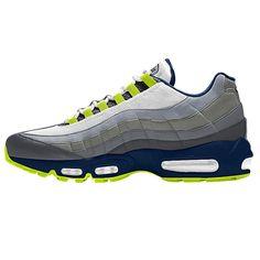 Lets see what they look like in person #HTM #nike #nikeair #airmax #kicks  #size #jordandepot #nicekicks #flightclub #soledoutnyc #soleysneakers #igsneakercommunity #solecollector #templeofdoomgrails #the_perfect_pair #sneakerhead #solenation #sneakerheat #rare_footage #sneakerfiles #soleclinicseastcoast #peepmysneaks #complexkicks #phase2blogs #rsds #kicks0l0gy #sneakernews #flightskool #solenation #kicksonfire #sneakershouts #kicksonfire by 27len #DaylightStyle