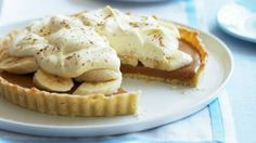 Banoffee-pie-
