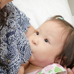 9 Reasons Low Milk Supply Doesn't Have To Mean The End Of Breastfeeding | Romper