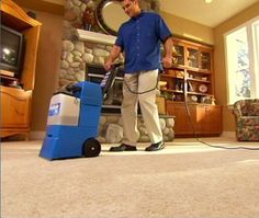 Clean Carpet Rug Doctor Google Search Cleaning By Hand Commercial