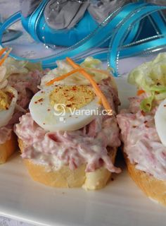 Potato Salad, Dinner Ideas, Tacos, Mexican, Potatoes, Ethnic Recipes, Food, Potato, Essen