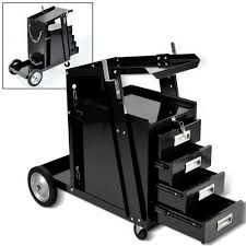 Image result for carts for welders