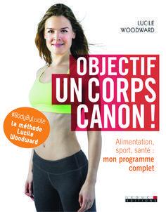 Body By Lucile  decouvrez comment perdre du poids sans effort lire la suite/ http://www.sport-nutrition2015.blogspot.com svp visiter et partager et merci