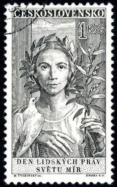 Collecting by Engraver - Stamp Community Forum - Page 111