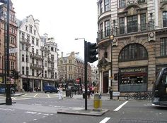 Self-guided walk and walking tour in London: Westminster Walk, London, England, Self-guided Walking Tour (Sightseeing)