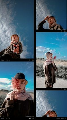 Shadow Photography, Fashion Photography Poses, Creative Photography, Polaroid Picture Frame, Polaroid Pictures, Ootd Poses, Foto Frame, Best Vsco Filters, Instagram Frame Template