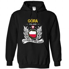awesome Its an GORA thing shirts, you wouldn't understand Check more at http://onlineshopforshirts.com/its-an-gora-thing-shirts-you-wouldnt-understand.html