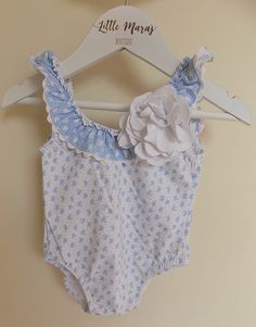 Celeste star collection swimsuit