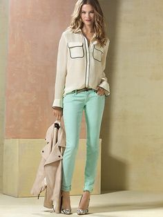 NEW! VS Siren Mid Rise Skinny Jean #VictoriasSecret http://www.victoriassecret.com/clothing/spring-edit/vs-siren-mid-rise-skinny-jean?ProductID=91078=OLS?cm_mmc=pinterest-_-product-_-x-_-x