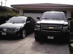 Image result for chevrolet tahoe Chevrolet Tahoe, Image