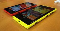 Unlock Nokia Lumia 920 at&t fido rogers mỹ canada và các mạng khác bằng unlock code an toàn Mở mạng và giải mã bằng nhập code từ nhà mạng Dịch vụ uy tín nhanh chóng