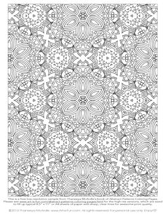 594 Best Coloring Pages Images Coloring Books Coloring Pages