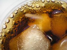 Beauty News: Should There Be a Ban on Large Sodas to Help us Lose Weight? (POLL) #Poll #WeightLoss #Diet #Wellness