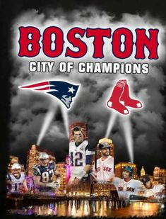 Red Sox Nation, Boston Strong, Owl Art, Boston Red Sox, Patriots, Massachusetts, Water, Sports, Gripe Water