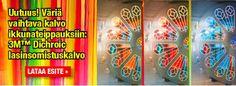 Kuvahaun tulos haulle muovikalvo kirkas prote Games, Gaming, Plays, Game, Toys