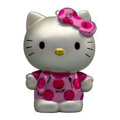 Hello Kitty Christmas Ornaments | Hello Kitty Christmas Ornaments