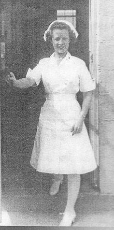 world war two nurses - Google Search