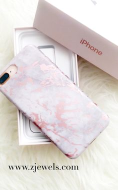 iphone 8 plus case, iphone 8 plus case protective, iphone 8 plus case marble, iphone 8 plus case rose gold, iphone 8 plus case Chrome Marble, Rose Gold Marble Case, rose gold case, rose gold cases for iPhone 7 Plus, iphone 7 plus case, iphone 7 plus case marble.