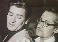Shammi Kapoor, Best Supporting Actor, Vintage Bollywood, Bollywood Stars, Pictures Of You, Best Actor, Cinema, Icons, Film