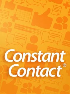 Constant Contact -- http://pinterest.com/constantcontact/